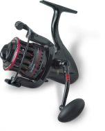 Black Viper MK FD 850