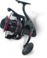 Black Viper Long Ranger 870