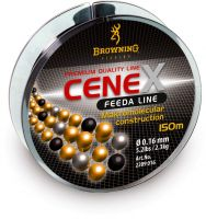 Cenex Feeda 150m 3,40kg 0,20mm