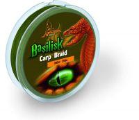Basilisk Carp Braid 350m 15,9kg green
