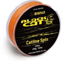 Catline Spin/Clonk 200m 27,5kg 0,38mm