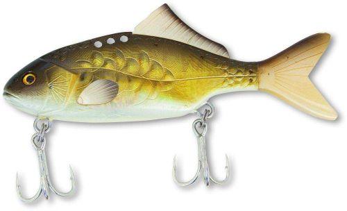 120g 15,5cm Baby Carp carp 1pcs