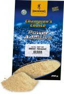 Champion's Choice Power Additive Bittermandel 250g