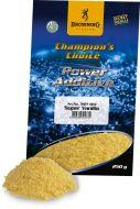 Champion's Choice Power Additive Super Vanilla 250g
