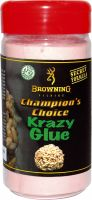 Krazy Glue 400ml