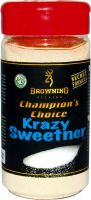Krazy Sweetner 400ml