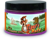 Tiger's Nuts Neon Powder 50g