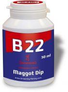 B22 Maggot Dip 30ml