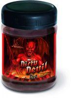Dirty Devil Dip 150ml