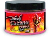 Bloody Chicken Neon Powder
