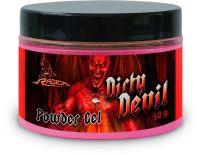 Dirty Devil Neon Powder 50g