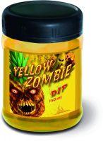Yellow Zombie Dip 150ml