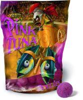Pink Tuna Boilie 24mm 0,8kg