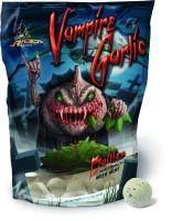 Vampire Garlic Boilie 16mm 1kg