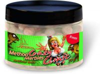 Method Marbles Crazy Clinic 9mm 75g