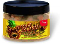 Method Marbles Yellow Zombie 9mm 75g