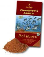 Groundbait Red Roach 1kg