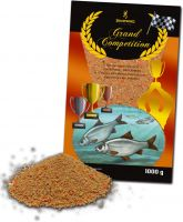 Competition Groundbait Range Grand 1kg