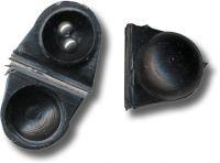 Black Cat Sound Ball 5 pieces