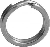 Xtreme Split Ring 10 pieces 8mm