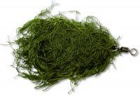 142g Flat Pear Weed Lead weed