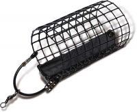 4,5cm Wire Match Feeder 4,5cm 40g
