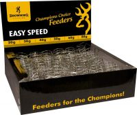 Feeder Easy Speed, Display 36 pieces