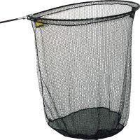 Carp-Mega Net Head 65cm 70cm 75cm