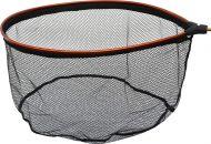 60cm Landing Net No-Snag Latex 48cm 30cm