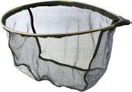 50cm Landing Net Commercial King Carp Scooper 40cm 28cm