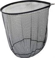 65cm Landing Net Hypercarp 60cm 40cm