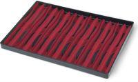 Winder Tray 26,5cm 15 pieces 18cm