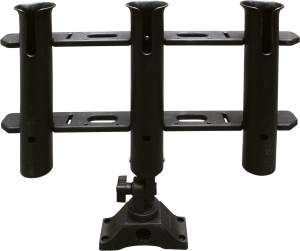 Rhino Rod Holders