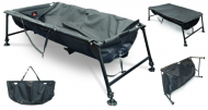 Carp Cradle 1,20m 0,70m