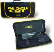 Black Cat T&A Bag 61cm 26,5cm 11,5cm