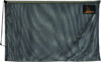 Carp Sack 130cm 80cm