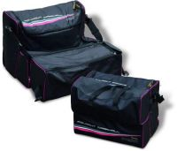 Xitan Foldout Carryall 60cm 42cm 45cm