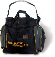 Black Magic?? Match Carryall 50cm 40cm 20cm