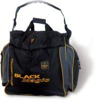 Black Magic?? Match Carryall 50cm 40cm 20cm