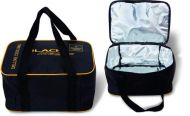 Black Magic?? Cool Bag 30cm 18cm 20cm