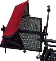 Shelter Side Tray 65cm 46cm