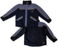 M Xi-Dry WR 10 Jacket
