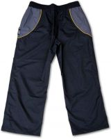 XL Xi-Dry WR 10 Overtrouser