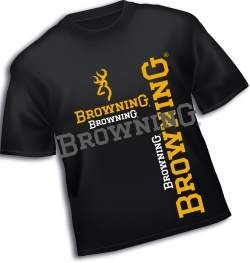 Browning Fishing Clothing