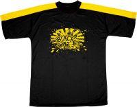 XL Dryfit Shirt
