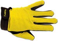 Catfish Gloves