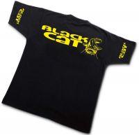 T- Shirt L
