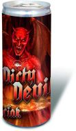 Energy Drink Dirty Devil