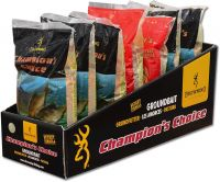 Groundbait Display Browning