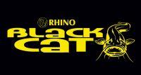 Black Cat Flag 150cm 80cm